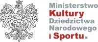 Logo MKIDNiS