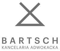 Bartsch Kancelaria Adwokacka