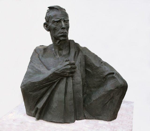 Ludwik Solski