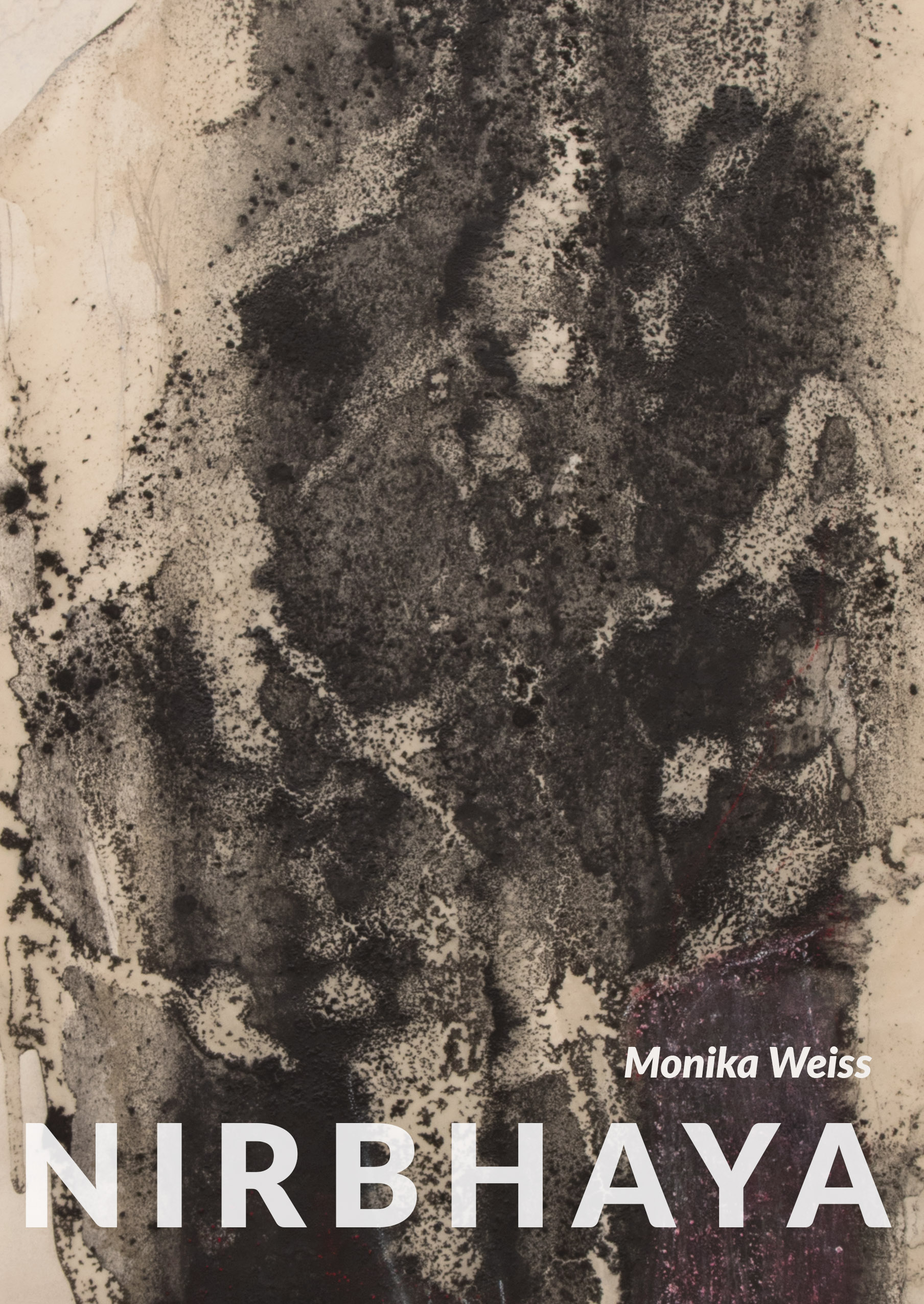 Monika Weiss Metamorphosis | Nirbhaya, 2021