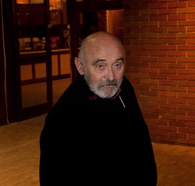 Jan Kucz