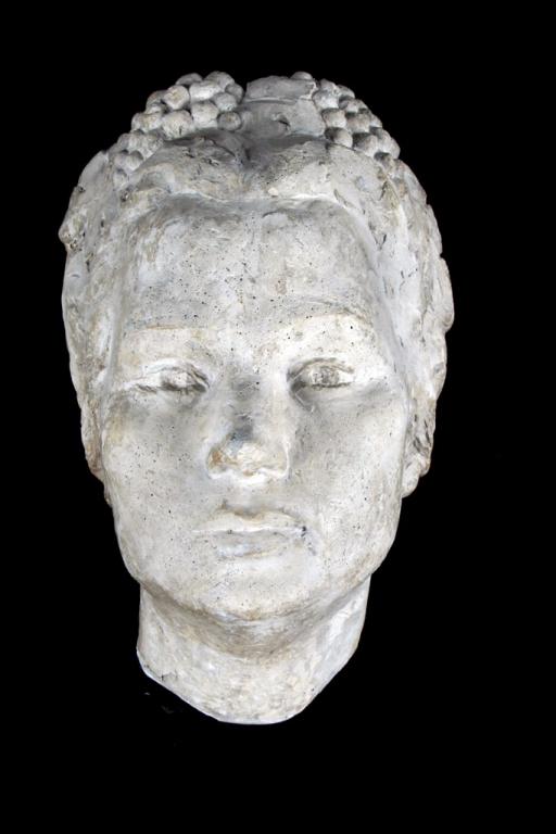 Maska kobiety