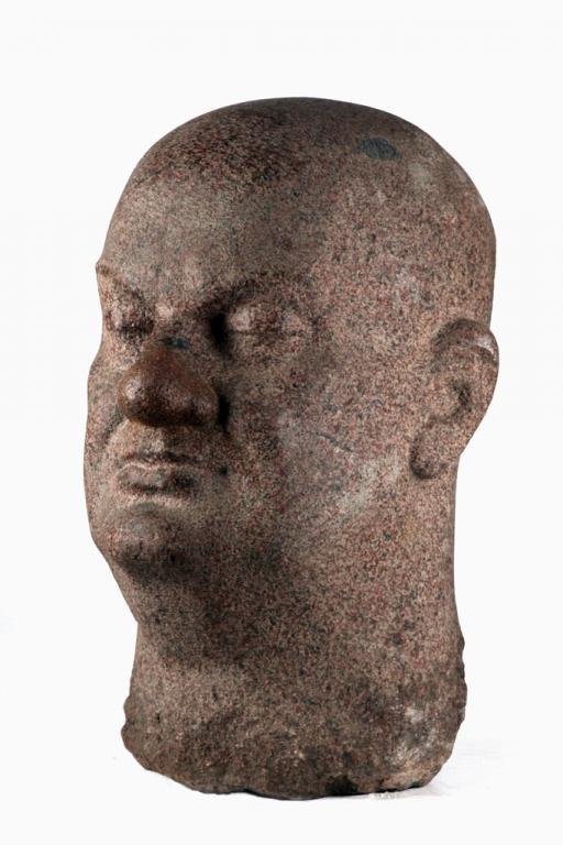 Portret profesora Mieczysława Michałowicza